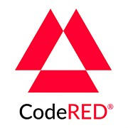 CodeRED logo 1