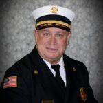Robert Allen Jr.