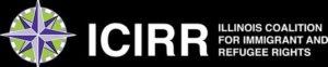 ICIRR Logo