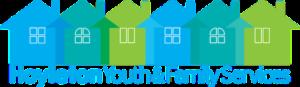 Hoyleton Youth and Family Services Logo