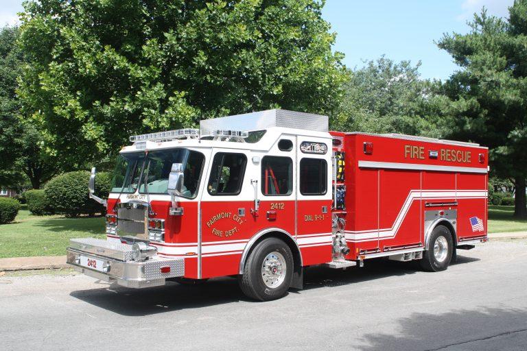 Engine 2412