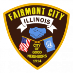 cropped-fairmontcitylogo-e1547859777454-1.png
