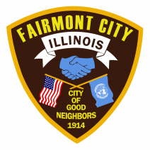 fairmontcitylogo-1024x1024