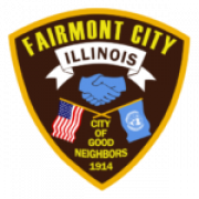 Fairmont City Logo